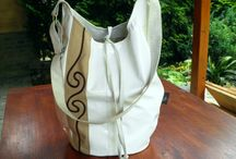 https://www.fler.cz/taja / kožená kabelka, kabelka z pravé kůže  original, purses, nice, perfect,  leather purses, modern, top 2017 bags