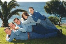 Funny Family Pictures / One of the biggest collection of funny pictures of family pictures that you see.
