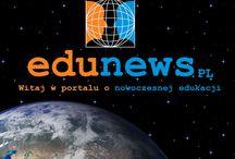 edu news
