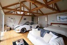 Car's & Home