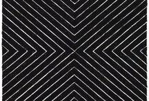 patterns partners