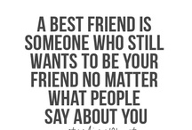 Ystävät