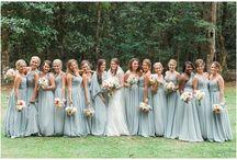 Mobile, Alabama Weddings