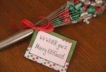 sweet idea