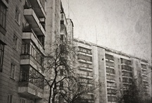 PKphoto|monochrome