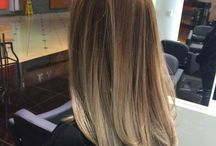 Color ideas for Human Hair Wigs