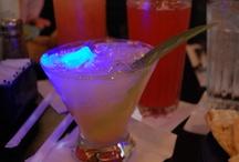 Adult Food & Drink