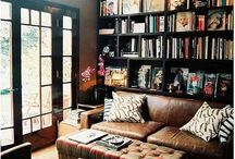 Interior Design / All about interior design that I love