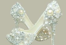 Shoes my passion!