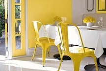 Fizz up your kitchen / With the launch of the brand new Sherbet Lemon colour available on all Mercury range cookers why not be inspired to fizz up your kitchen!