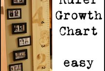 règle de croissance