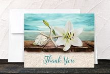 {Artistically Invited Etsy} Thank you for your purchase! / A collection of products that have been purchased from Artistically Invited's store on Etsy. A small way to say thank you for your purchase.