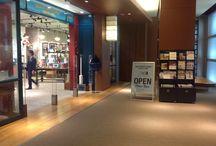 お店 our Shop