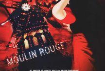 Movies I've seen / by Nikki Schippers