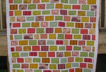 quilting / by LaDeanna S