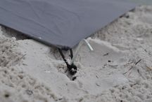Beach-Ideas