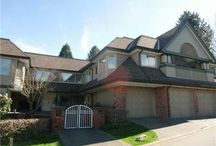 3987 Creekside Place, Burnaby, BC Canada