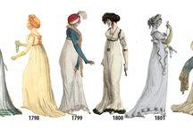 moda kobieca