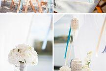 Strand Hochzeiten