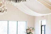 Wedding Reception | The Greystone Estate