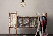 Sfeerbeelden kidsroom