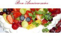 birthdaycake / http://www.seriousmarket.com/