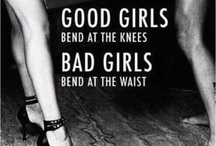 Girls!!