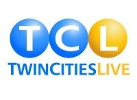 Twin Cities Live Recipes