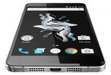 Smartphone / about smartphone news and reviews