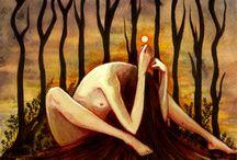 - ART SPIRITUEL -