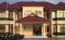 Alamat Sekolah di Kabupaten Tanjung Jabung Barat