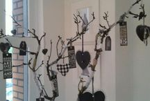 Home / Decorations