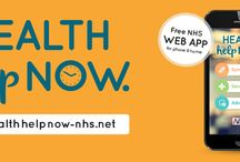 Health Help Now / Health Help Now is a website that offers medical advice, services and a symptoms checker for people in Kent, Medway, Crawley, Horsham, Mid Sussex, Redhill, Reigate and Tandridge.
