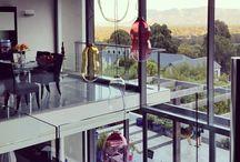 trappenhuizen & vides