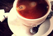 Kawalerka Cafe  - cracow