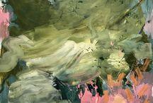 Ian Rayer-Smith Abstracts