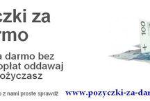 easy pozyczki za darmo / zdjęcia z serwisu easy pożyczki za darmo http://pozyczki-za-darmo.jcom.pl/