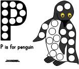 Penguin Early Learning Ideas / For some odd reason, Penguins have captivated children's attention a lot longer than the average game of Monopoly. Harness that creative energy, and they might design the first supercomputer by someone other than a PhD scientist from Harvard or some place.