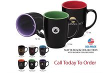 Mid-Valley Promotions - Modesto, CA. / Modesto CA. Premier Provider of Promotional Products - Call Peggy O'Donnell at (209) 529-5414