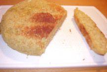 LC Brot undBrötchen