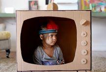 Conseils d'experts ! / Conseils pédagogiques et activités créatives pour les enfants, inspirés de la pédagogie Montessori