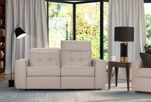 Home Theatre & Living Room Seating / Wavetrain Cinemas is the exclusive Australian partner of internationally acclaimed brands Jaymar and Fortress Seating.  Choose from living room solutions and motorised recliners, to D-Box motion enabled chairs for a completely immersive home cinema experience. Made to order, our seating comes in an incredible range of luxurious fabrics and leathers, with an extensive selection of styles, shapes, sizes, finishes and accessories.