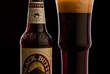 Beers I've Drank / by Keri Leeds