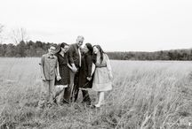 Family Portraits Asheville NC