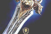 Warcraft Game on Movies