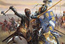 Cavaleri