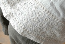 Fabrics | Fashion