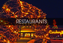 Jackson Hole Restaurants