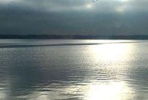 Hello Lake