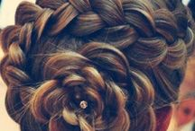 Haire
